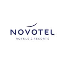"""""""Novotel"""""""