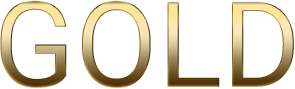gold_word